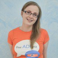 Ann Kristin2