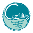 consilium_development_education_training-copy