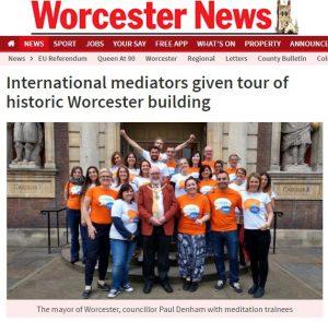 Worcester_News_UK