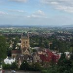 20.1. Welcome to Great Malvern