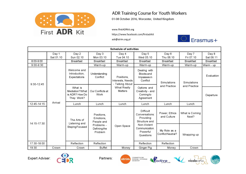 First-ADR-Kit-ADR-TC-Program_final