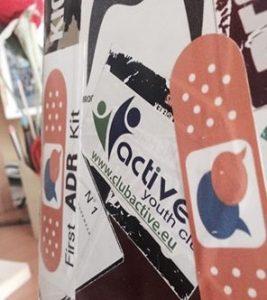 ADR_sticker