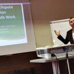 Alternative Dispute Resolution in Youth Work-3