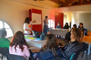 ADR-workshops Italy 15