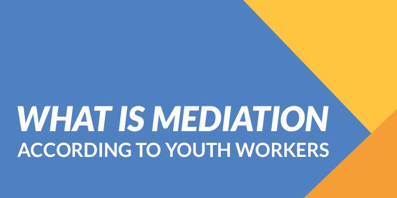 mediation_video